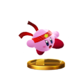 FighterKirbyTrophyWiiU.png