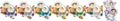 Ice Climbers Palette (PM).png