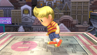 Lucas Idle Pose 2 Brawl.png