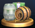 Barrels - Brawl Trophy.png