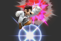 DrMarioUp1-SSB4.png