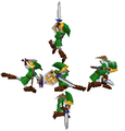 Link SSB Air Attacks.PNG