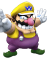 SSBB Wario Overalls.png