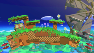 SSBU-Windy Hill Zone.png