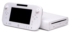 Wii U Unit with Handheld.png
