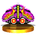 FireStingrayTrophy3DS.png