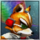 FoxIcon(SSB4-3).png