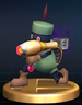 Scope Primid - Brawl Trophy.png