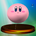 Ball Kirby Trophy Melee.png