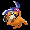 100px-Duck_Hunt_SSB4.png