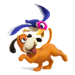 Duck Hunt SSB4.png