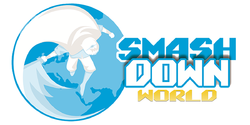 Smashdown World logo.png