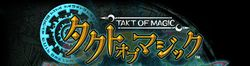 Takt of Magic logo.jpg