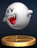Boo - Brawl Trophy.png