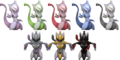 Mewtwo Palette (PM).png
