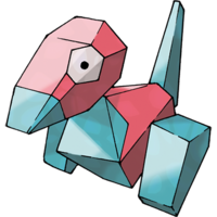 Porygon-Origin.png