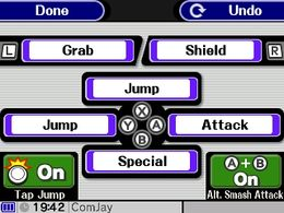 SSB3DS Controls.jpg