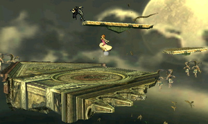 SSB4-3DS - Umbra Clock Tower.png