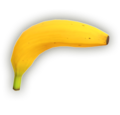 SSBUBananaGun.png