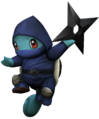 Shinobi Squirtle PM.png