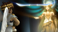 Brawl Kid Icarus revival.png