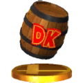 DKBarrelTrophy3DS.png