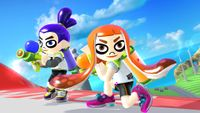 DLC Costume Inkling Outfit.jpg