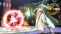 SSB4 Palutena Screen-2.jpg