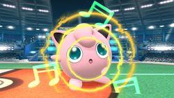 Sing Smashwiki The Super Smash Bros Wiki