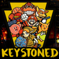 Keystoned.png