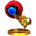 UpperdashArmTrophy3DS.png