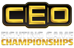CEO2017 Championships Logo.png