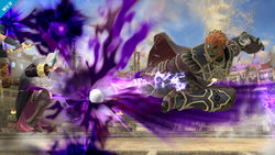 SSB4 Ganondorf Screen-6.jpg