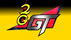 2GGT logo.png