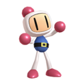 Bomberman Assist Trophy (SSBU) alt.png