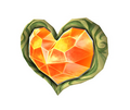 Heart Container.png