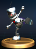 Metal Primid - Brawl Trophy.png