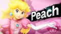 Peach Direct.png