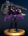 Black Shadow - Brawl Trophy.png