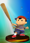Ness Trophy (Smash).png