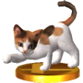CalicoTrophy3DS.png