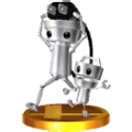 ChibiRoboTrophy3DS.png