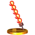 FireBarTrophy3DS.png