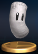 Sandbag - Brawl Trophy.png