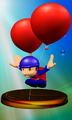 Balloon Fighter Trophy Melee.png