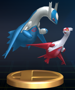 Image Result For Rare Snake Pokemon
