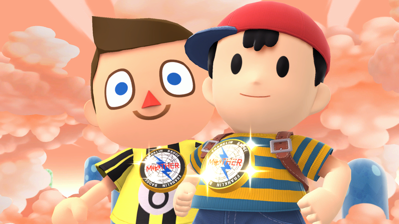 File:SSB4-Wii U Congratulations All-Star Ness.png