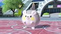 SSBUWebsiteTogedemaru1.jpg