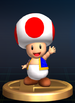 Toad - Brawl Trophy.png
