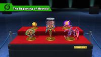 Trophy Box The Beginning of Metroid.jpg
